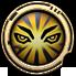 wojownik cienia, sztuki walki, sacred 2