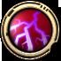 sacred 2, sztuki walki, inkwizytor