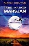 Trzeci najazd Marsjan