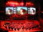 ff, koncert, final fantasy