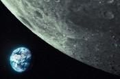 moon, duncan jones, sam rockwell