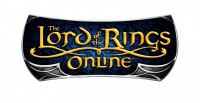 lords of the ring online