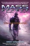 Mass Effect: Objawienie