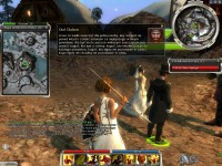 guild wars, wintersday 2010