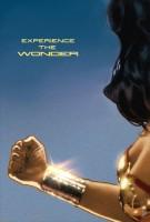 wonder woman, film