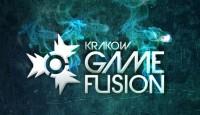 krakow game fusion 2011, konwent