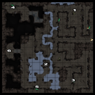 nwn, hotu, mapa, kampania, solucja