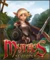 Zdobądź klucz do zamkniętej bety Mythos!