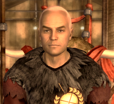 cezar, edward sallow