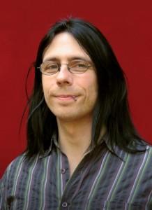 sascha henrichs