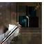 solidny miecz z niebieskiego meteorytu, wiedźmin 2, witcher 2, miecze srebrne, wiedźmin 2 ekwipunek