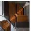 długi miecz stalowy, wiedźmin 2, witcher 2, miecze stalowe, wiedźmin 2 ekwipunek