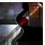 nilfgaardzki miecz, wiedźmin 2, witcher 2, miecze stalowe, wiedźmin 2 ekwipunek