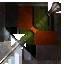 wyśmienity kordelas, wiedźmin 2, witcher 2, miecze stalowe, wiedźmin 2 ekwipunek