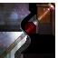 Miecz z Creyden, wiedźmin 2, witcher 2, miecze stalowe, wiedźmin 2 ekwipunek