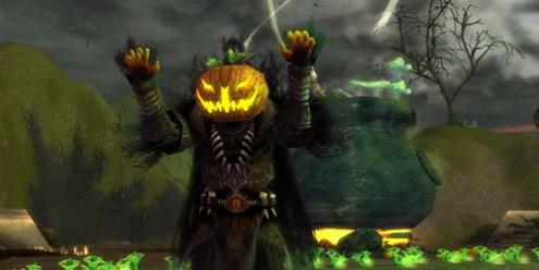 mad king thorn, szalony król thorn, halloween