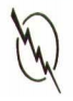 symbol upadłego