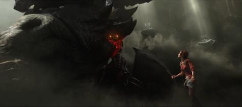 diablo 3, diablo iii