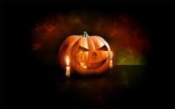 halloween, dzień wszystkich świętych, zaduszki, wiedźmin, planescape: torment, grabarze, tolkien, j. r. r. tolkien, śródziemie, podgrodzie, południca, północnica, lilie, goethe, król elfów, dziady, mickiewicz, vampire: bloodlines, smakosz, hostel, magiczny miecz, opowieści z krypty