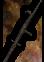 gizarma, wiedźmin 2, zabójca królów, witcher 2, dodatkowa broń, wiedźmin 2 ekwipunek