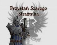dragon age, przystań szarego strażnika, wardens fall, upadek strażnika, polskie napisy, machinina