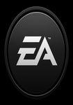 Konkurs z Origin i Electronic Arts Polska
