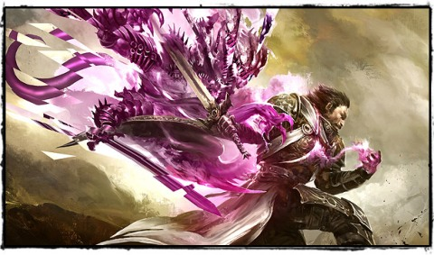 guild wars 2, mesmer