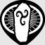 elder scrolls, skyrim, the elder scrolls v, tes: skyrim, tes v: skyrim, osiągnięcia