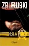 Wygraj 'Grizzly'