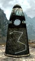 skyrim, kamienie przeznaczenia, kamień wojownika, dovakhiin, helgen, rzeczna puszcza, kamień zlodzieja, kamień maga, kamień kochanka, markarth, kartvasten, ukojenie kochanka, wypoczęcie, kamień ucznia, morthal, samotnia, kamień atronacha, wichrowy tron, wysoki hrothgar, kamień damy, falkret, młyn półksiężyca, kamień lorda, gwiazda zaranna, kamień rytuału, biała grań, kamień węża, zimowa twierdza, kamień cienia, pęknina, kamień rumaka, ambasada thalmoru, kamień wieży, gwiazda zaranna, akademia zimowej twierdzy