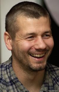 miroslav zamboch