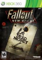 fallout: new vegas, dead money