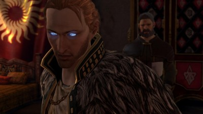 dragon age 2, anders