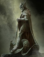 the elder scrolls v, skyrim