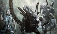 alien, avp