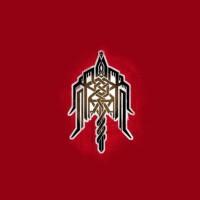 qunari, elfy, krasnoludy