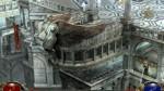 diablo 3, 2005