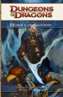 heroes of shadows