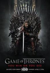 gra o tron
