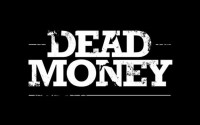 fallout: new vegas, dead money, dlc