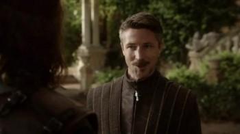 gra o tron, littlefinger, petyr baelish