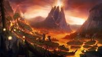 world of warcraft, cataclysm
