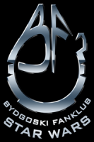 bydgoski fanklub star wars, star wars, bydgoszcz