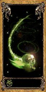 two worlds, czary, spells, zaklęcia, magia