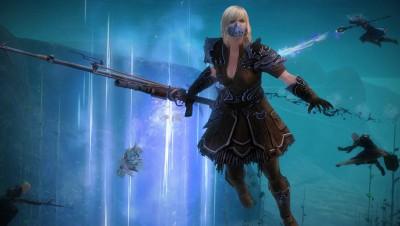 guild wars 2, arena net, arenanet, ncsoft