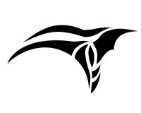 symbol anubisa