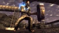 fallout: new vegas, old world blues