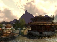 rise of isengard, lord of the rings online