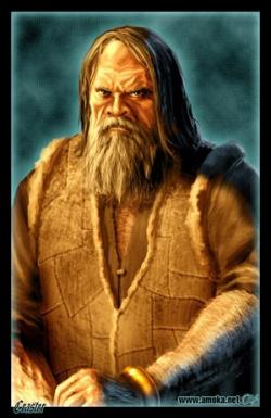 craster, robert pugh, gra o tron