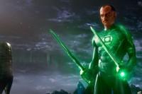 green lantern, zielona latarnia, film, recenzja, hal jordan, ryan reynolds, hector, peter skarsgaard, blake lively, abin sur, carol ferris
